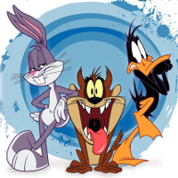File:Portal-LooneyTunesShow.png