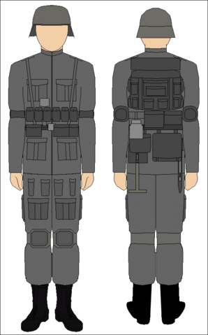 File:Simple Field Gear WIP.png