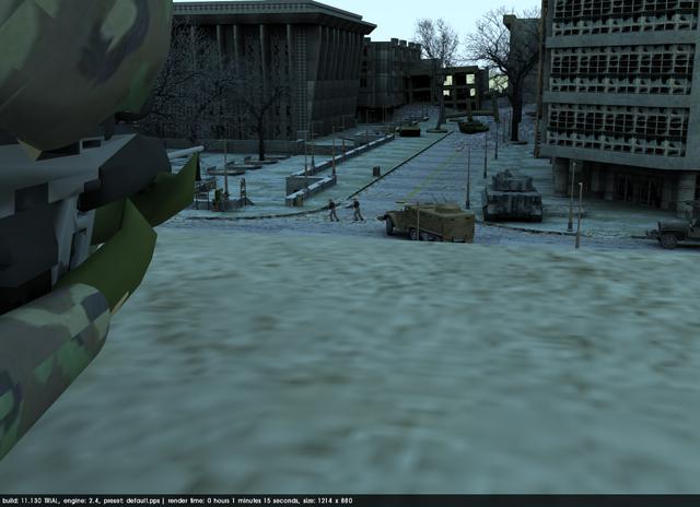 File:City Battle 2012-11-03 13594400000.png