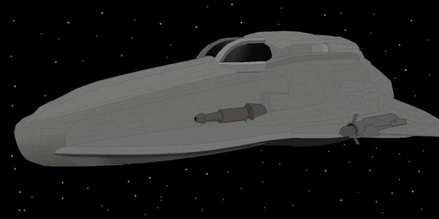 File:A-22 Starfighter-Starfield-Angled-Simple Textured-Faded.jpg