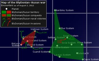 Map-Appearence-BlyDonian-Suzun war