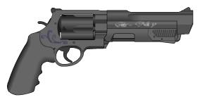 File:Aer-May's Gun.jpg