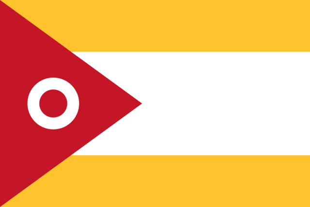 File:Flag of Khaari.png