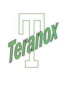 File:Teranox logo.png