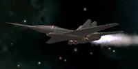 HelAux F15