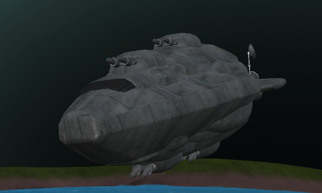 File:Intrepid-Class.PNG