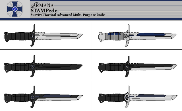 File:Stampede knife variants.png
