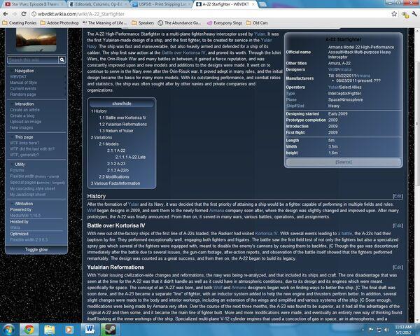 File:WikiScreenshot.jpg