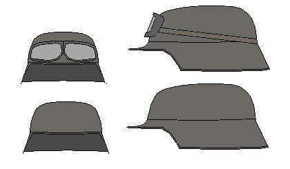 File:M17 Combat Helmet.jpg