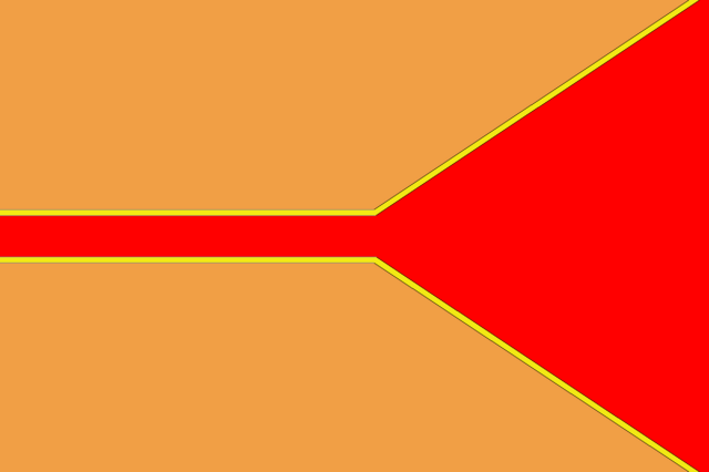 File:Flag of Lunor.png