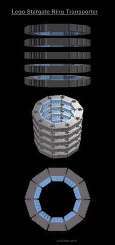 File:RingTransportersModel.png