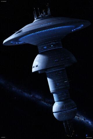 File:BDSCOM Spacedock.jpg