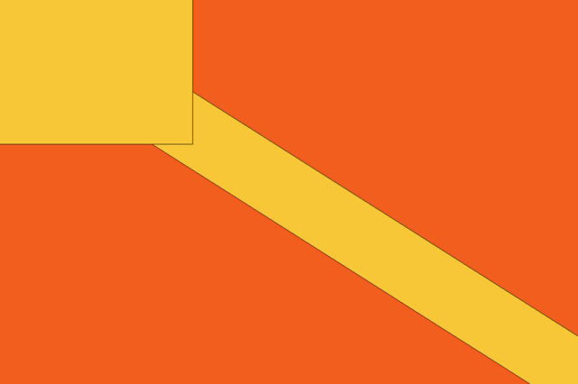 File:Flag of the Bion Federation.png