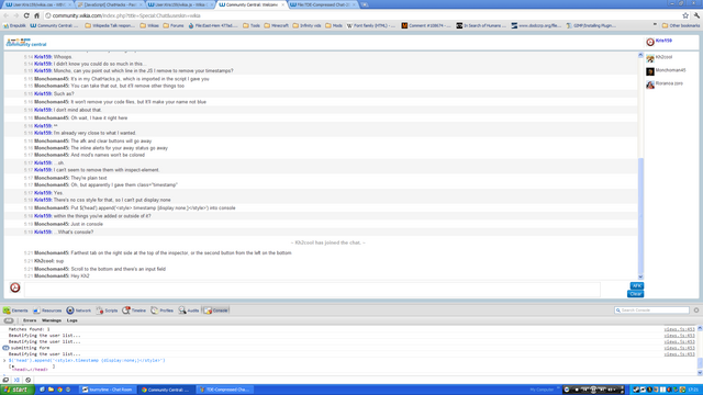 File:TDE-Compressed Chat-2011-06-27.png