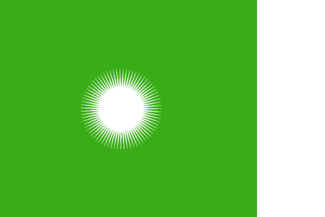 File:Flag of the Omkomian Empire.png
