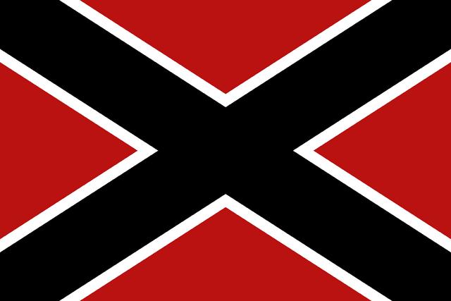 File:Flag of the Tudian Rebels.png