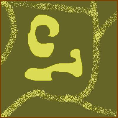 File:Artio Symbol.PNG