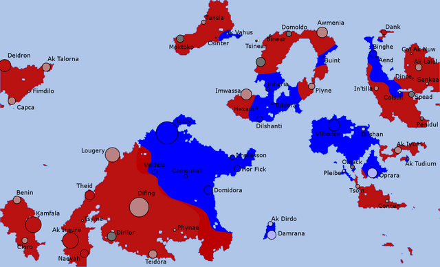 File:Map-Thyde-Tudia rebellion.png