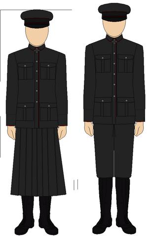 File:Moritz Pilot's Uniforms.png