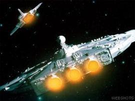 File:Constellation Class Ship.jpg