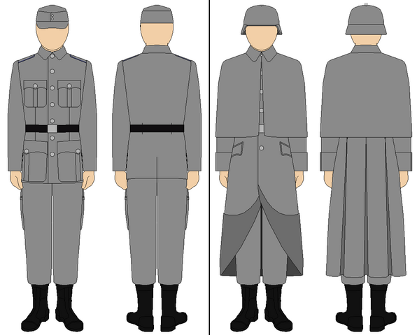 File:Standard Dress (Blank preview full).png