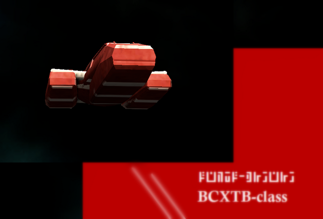 File:XTB-class Warship -1.png