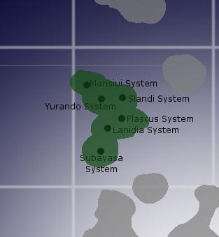 File:Map-locator-Iaondi.png
