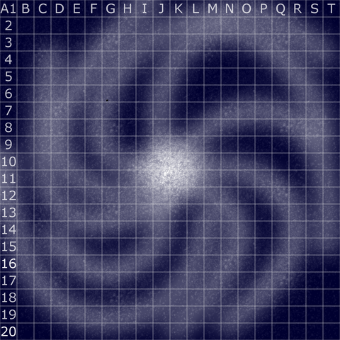 File:Map-Appearence-actual numbered.png
