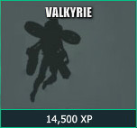 File:Valkyrie UnlockRequirement.jpg