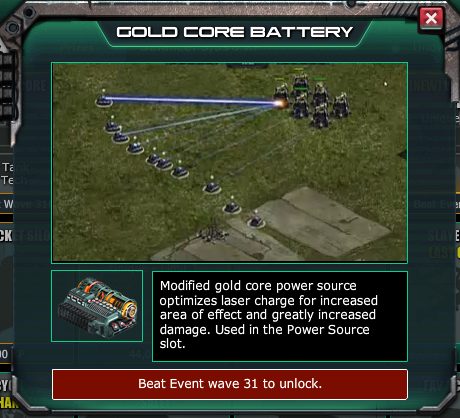 File:Gold Core Battery.png