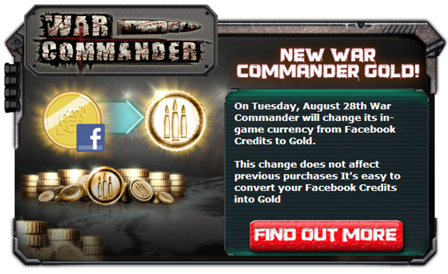 File:WC GOLD2.png