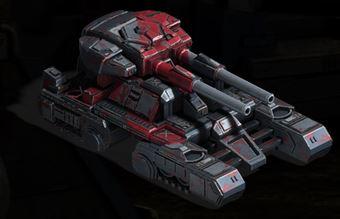 File:Elite Mega Tank.JPG