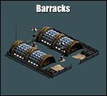 File:Barracks(Level04).jpg