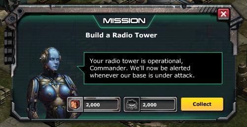 File:Mission-BuildRadioTower.jpg