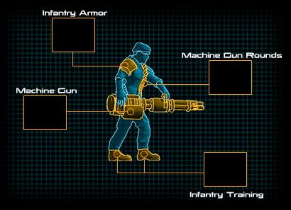File:HG Schematic.jpg