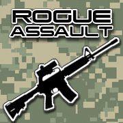 File:Rouge assault.jpg