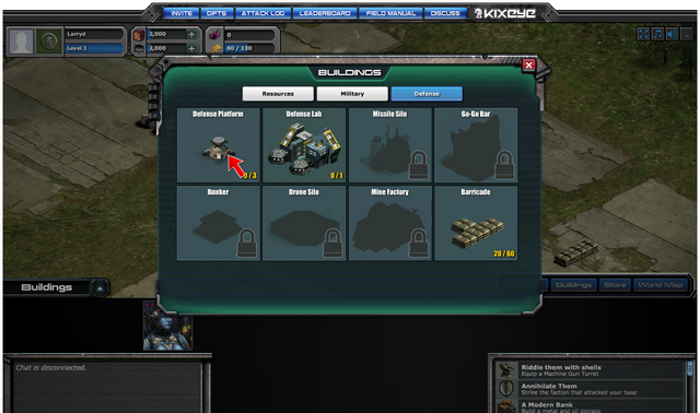 File:New player tutorial screen12.png