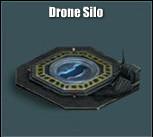 File:DroneSilo.jpg