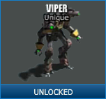 File:Viper(Unlocked)LowQual.png