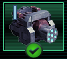 File:Cryo Cannon.png