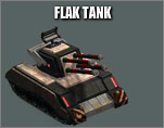 File:Flak tank.png