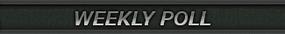 WeeklyPollHeader4
