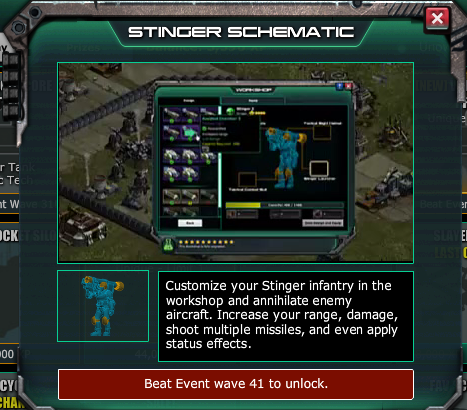File:Stinger Schematic.png
