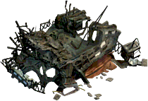 File:Command Center Destroyed.png