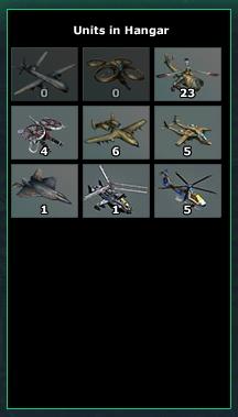 File:Hangar-Storage.jpg