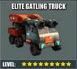File:Elite gt.jpg