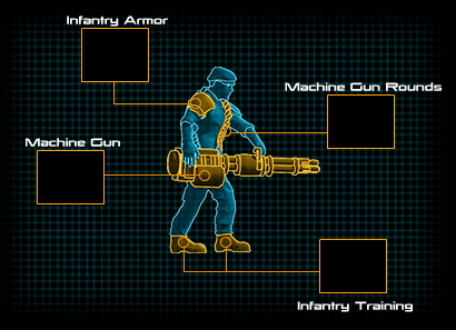 File:Heavy Gunner Categories.jpg