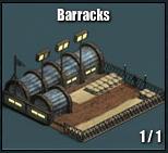 File:Barracks pic.png