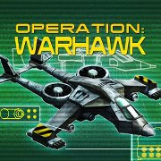 File:Operation warhawk.jpg