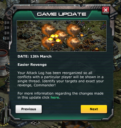 File:GameUpdates6.png